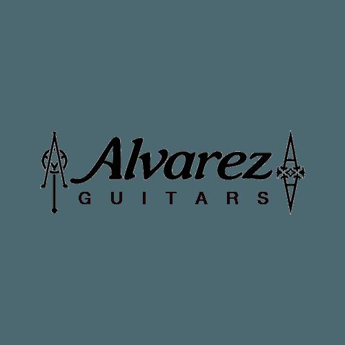 Alvarez Authorized Guitar Center