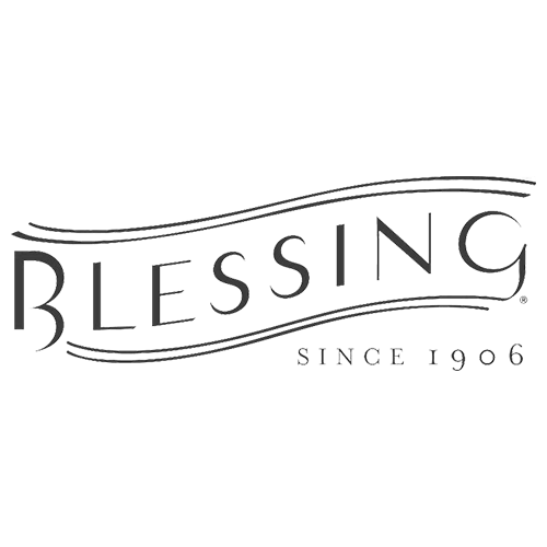 Blessing Mouthpieces