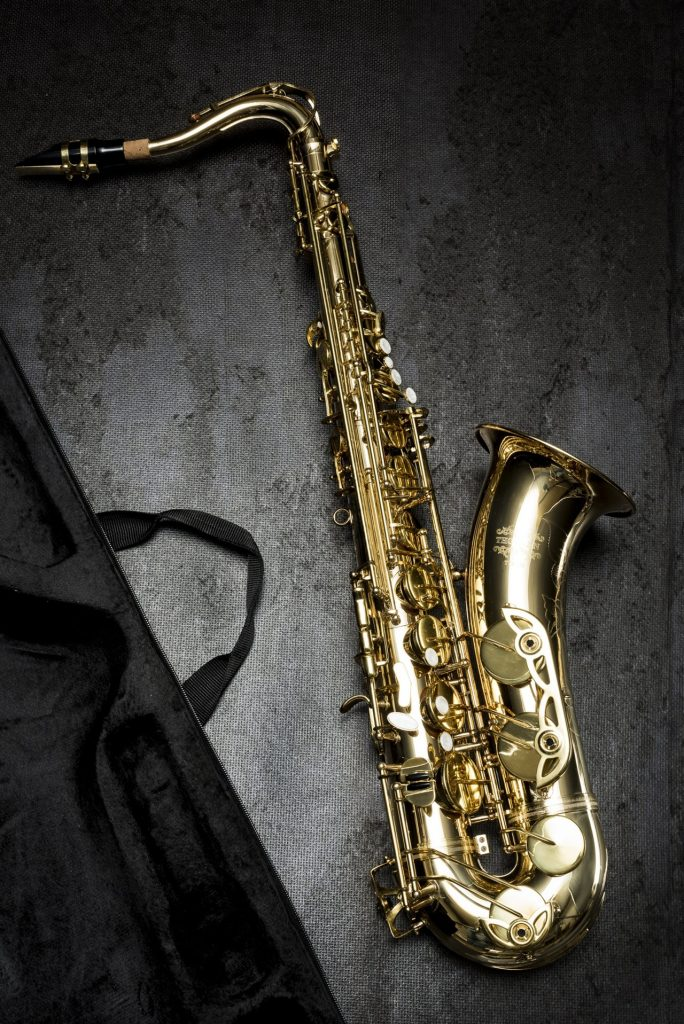 Caring For Brass Instruments