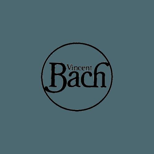 Vincent Bach Logo